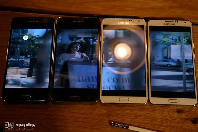 Samsung_note3_first_impression_25