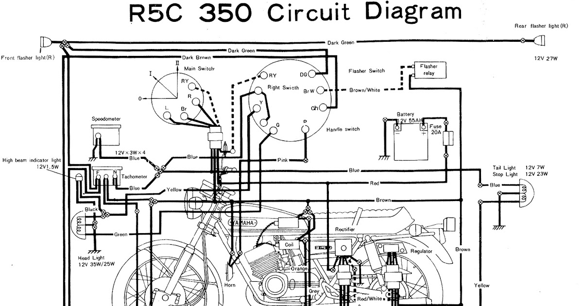 Viper Winch Wiring Diagram from lh6.googleusercontent.com