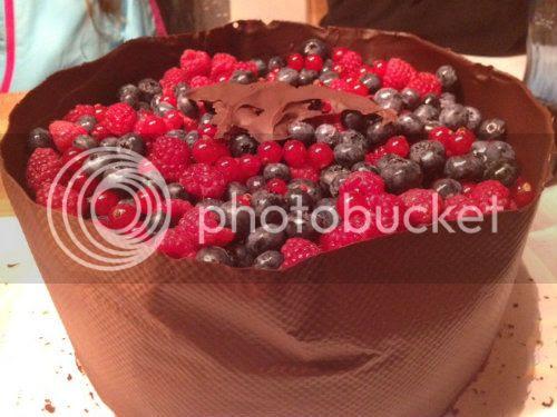 berrycake3