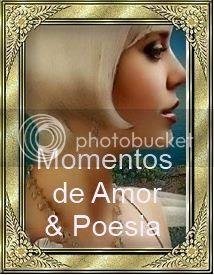 Momentos de Amor e Poesia - Dicas para blogs