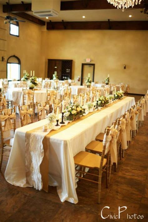 Tuscan Courtyard Weddings   Get Prices for Wedding Venues