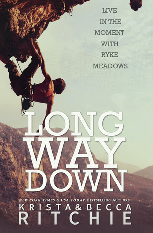 https://www.goodreads.com/book/show/22024907-long-way-down