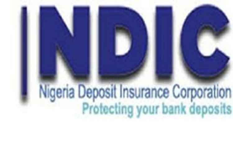 Nigerian Deposit Insurance Corporation (NDIC) Secretly Recruiting Staff