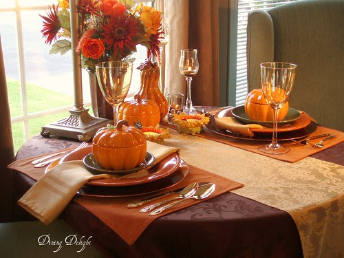 I Ll Start With A Little Tablescape Did On The Small Table We Have Next To Our Dining Room Windows Favourite Place Of Mine Decorate