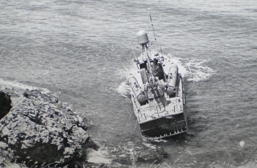 Κύπρος 1974 η αφήγηση της εισβολής