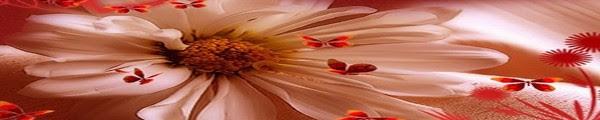 Mes Bannières Fleurs