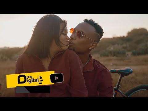 VIDEO | Billnass Ft Nandy - Bugana | Download New song