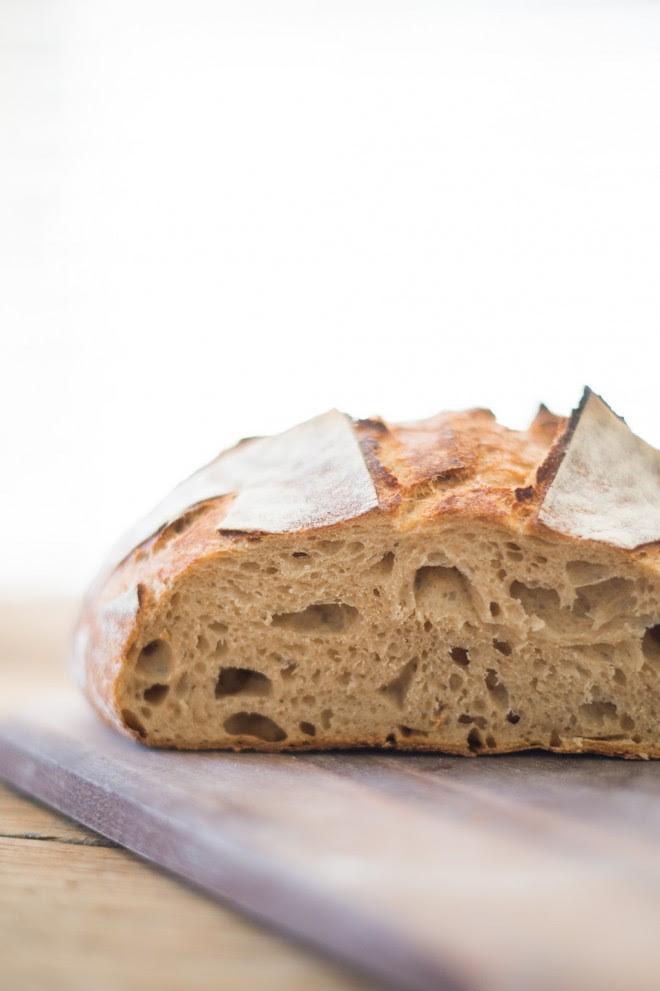 how-to-make-homemade-sourdough-14