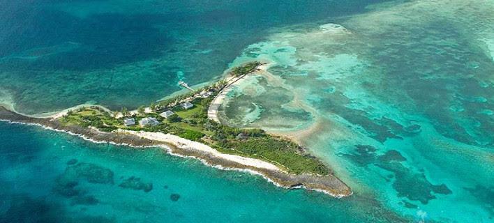 8 νησιά που κοστίζουν λιγότερο από ένα διαμέρισμα -Σκέτοι επίγειοι παράδεισοι [εικόνες]