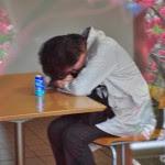 japanese_sleeping_58