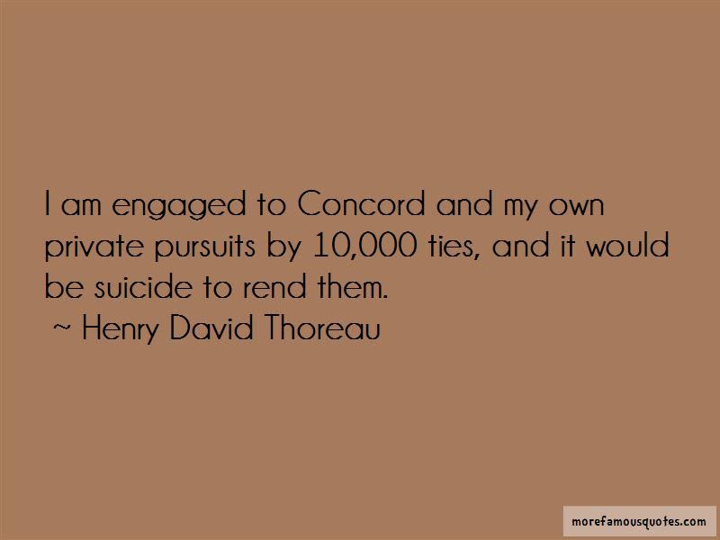 I Am Engaged Quotes Top 54 Quotes About I Am Engaged From Famous