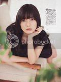 photo takarajima5_zps188fc90d.jpg