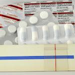 Crise des opiacés : le cri d'alarme de 90 médecins dans le JDD