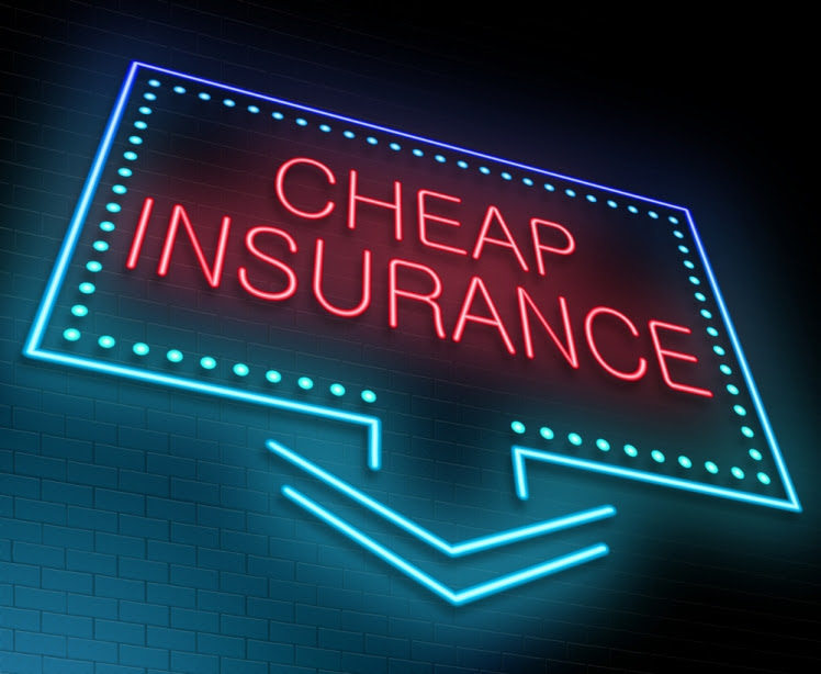 How to get Cheap Home Insurance - Reliable Remodeler