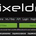 Pixeldrain y 100 TB de almacenamiento gratuito