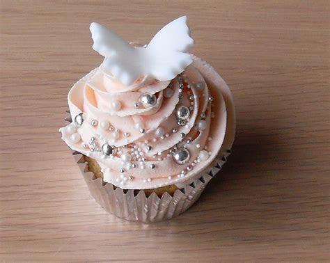 Rhea Sunshine Designs: Wedding Cupcake Ideas for Myranda