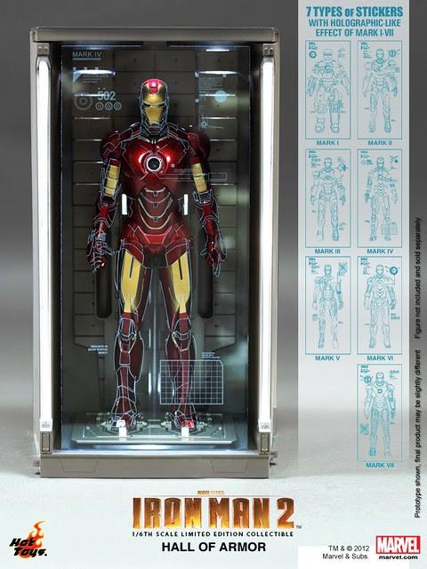 hot-toys-iron-man-mark-iv-armor (1)
