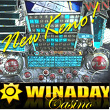 New online Keno at WinADay
