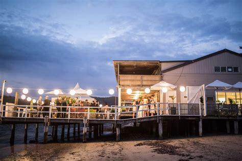 wedding venue ideas   sydney region images