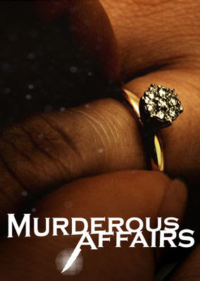 Murderous Affairs - Season 1