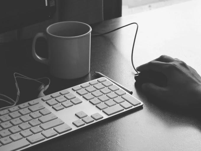 Melhores empregos home office: guia completo [2021]