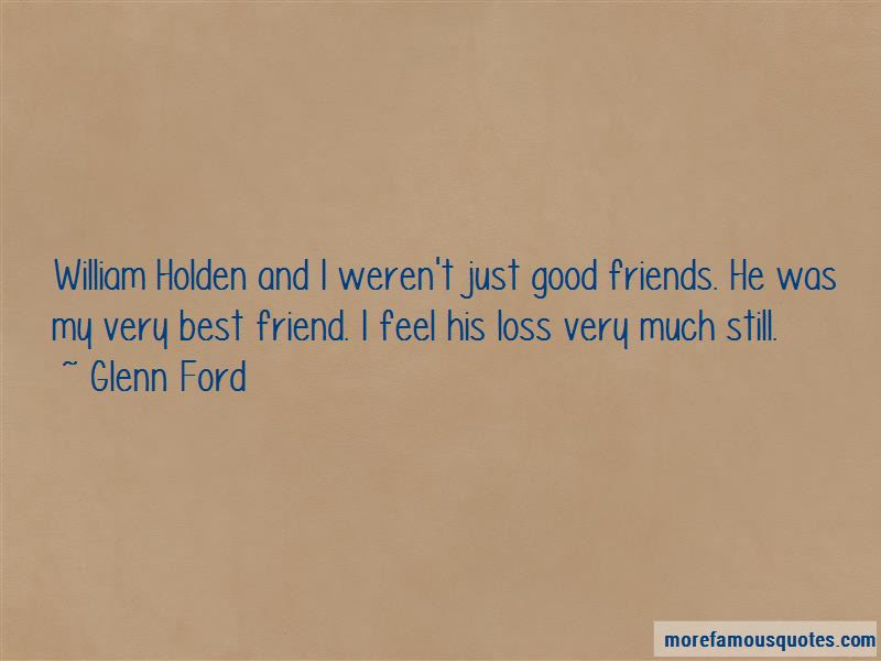 Quotes About Loss Of A Best Friend Top 5 Loss Of A Best Friend