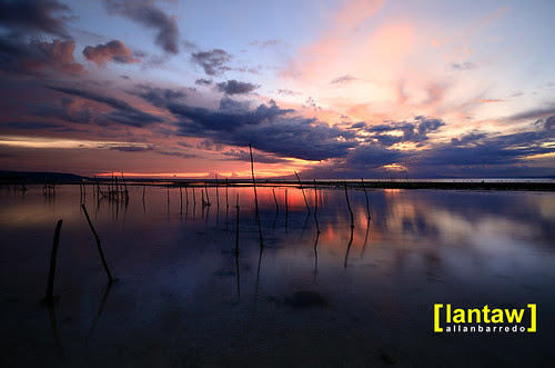 Siquijor Fire and Magic #2