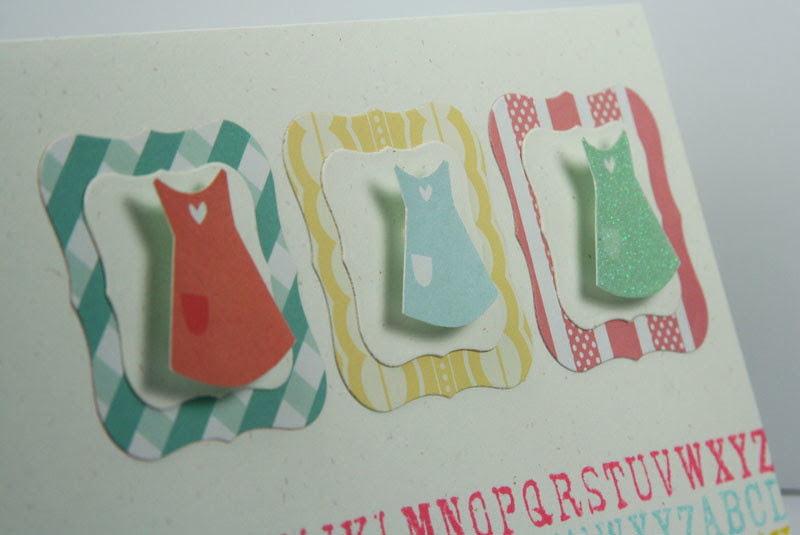 IMG_3881_LittleDressesLongCard