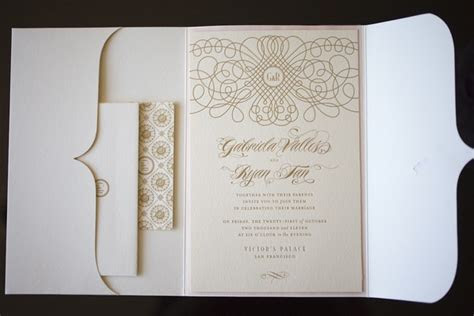 Metropolitan San Francisco Wedding at Luxury Hotel
