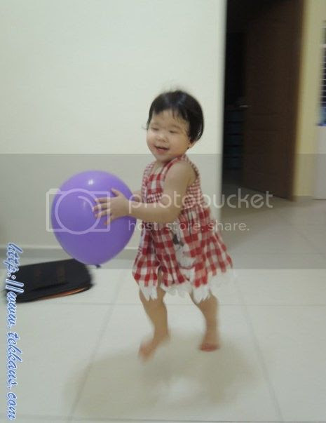 photo 02OurLittleJasmineIs2YearsOld_zps48ba7d01.jpg
