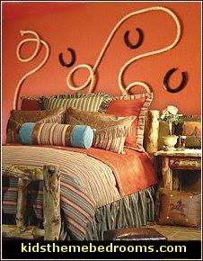 http://girlsthemebedrooms.com/cowgirl/Santiago_bedding_lone_star_western_decor-1.jpg