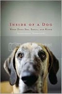 books-for-dog-lovers