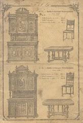 genin meubles p7