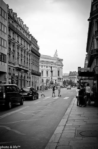 16071108 by Jean-Fabien - photo & life™