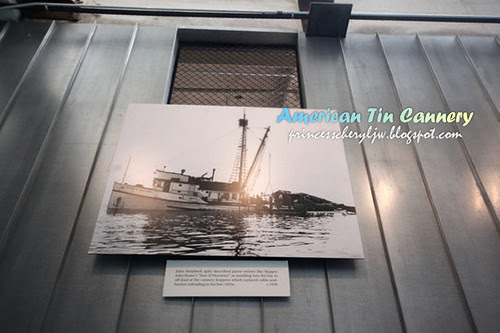 American Tin Cannery 05
