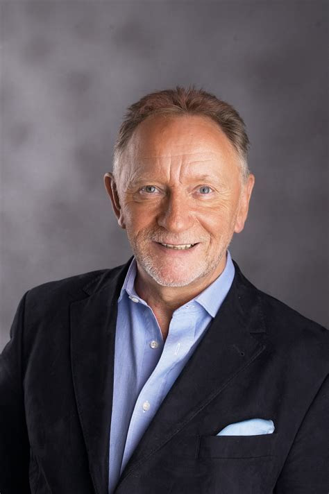 Phil Coulter   The 50th Anniversary Concert   The Barbican