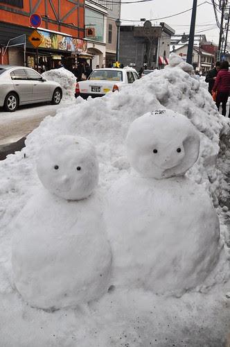 icemen