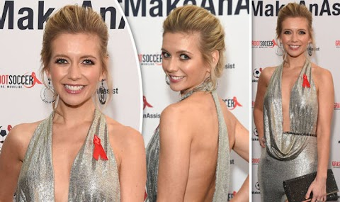 Rachel Riley Hot - Hot 12 Pics | Beautiful, Sexiest