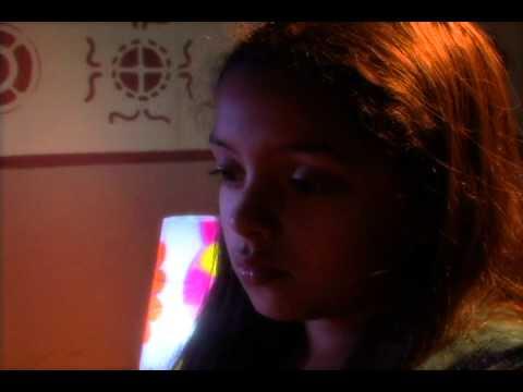 """Historias cortas para tardes largas"" largometraje guatemalteco"