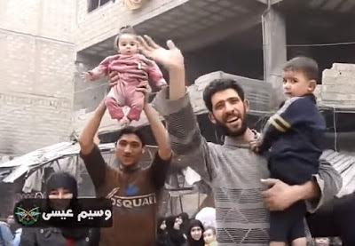 rescapes_ghouta1