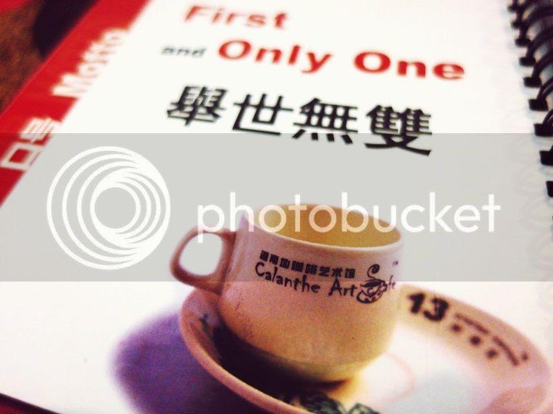 photo 22_zpsae379ed3.jpg