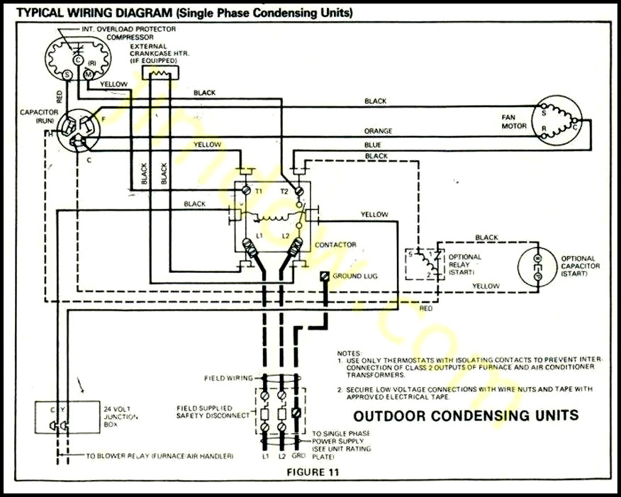 diagram used ac depot refurbished certified condenser