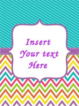 1000+ ideas about Teacher Binder Covers on Pinterest | Teacher ...