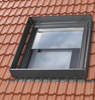 Scheda Tecnica Velux Ggl.Paneles Decorativos Para Paredes Home Scheda Tecnica Velux Ggl