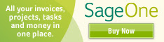 Save Now On SageOne Business Management Application Software