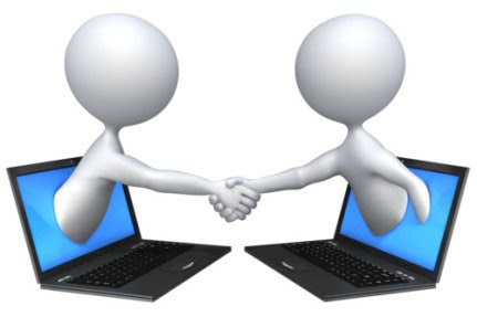 laptop_hand_shake