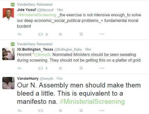 ministerial screening.jpg