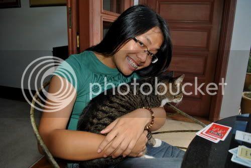 http://i599.photobucket.com/albums/tt74/yjunee/blogger/DSC_0011-1.jpg?t=1266294148