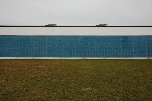blue building w- grass3web