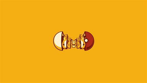 cute mustache wallpapers  tumblr wallpapertag